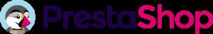 PrestaShop - Twój sklep internetowy w sieci